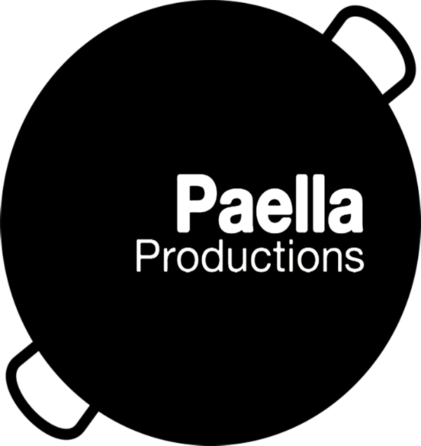 Paella Productions