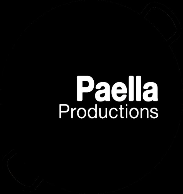 Paella Productions