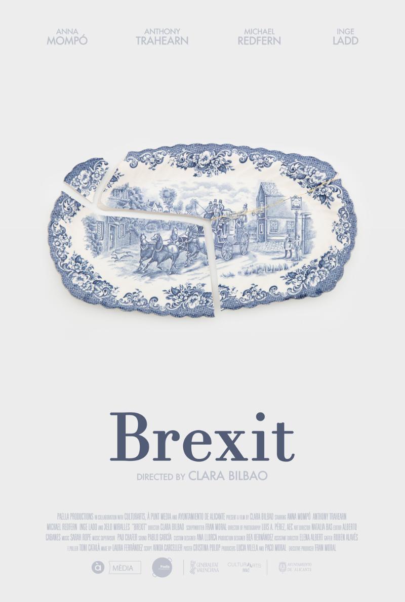 cartel-brexit