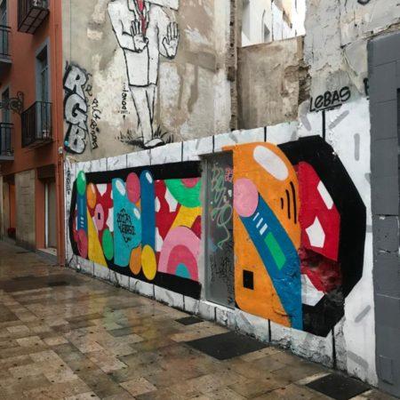 grafitis2