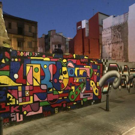grafitis3