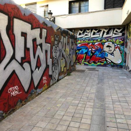 grafitis4