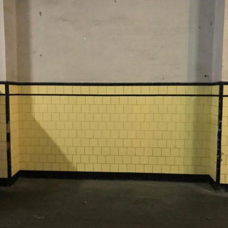 parking amarillo cadiz