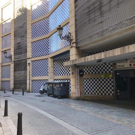 parking gov. viejo2