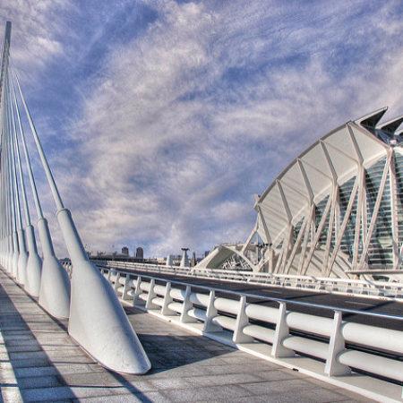 puente assut d´or2