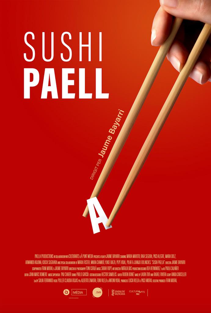 Cartel-Sushi-Paella-baja